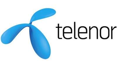 Telenor revises its app and mobile site with new features