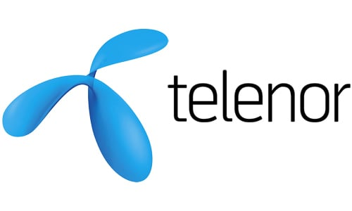 Telenor Mumbai Bidding