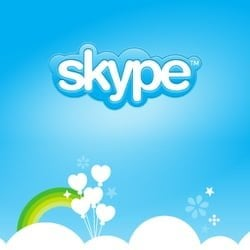 Why do we love Skype