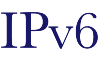 Users Around The World To Test IPv6 Protocol