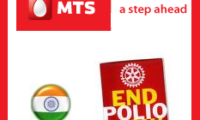 MTS Partners With IUEPN for Polio Eradication Awareness Campaign
