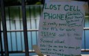 Customer Awareness Tips : When You Lost Your Handset