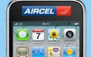 AIRCEL Offers iPhone 3GS on Upfront Payment of Rs.3333