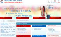 BSNL Celebrates World Telecom Day, To Launch Updated New Website