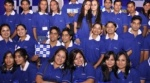 Nokia's Twins Day Out Enters Limca Book of Records 2012
