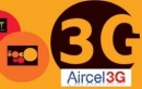 Tata Docomo Shakes Hands With AIRCEL For All India 3G Coverage