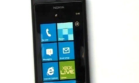 Windows Phone 'Mango' Released To Manufacturing-Nokia Started