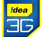 Idea Cellular Expands Its 3G Network In Maharashtra And Goa