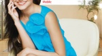 Anushka Sharma is Reliance Communications New Brand Ambassador