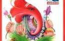 MTNL Launches Ganesh Utsav Special Recharge