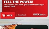 Telecomtalk Exclusive: MTS Reveals Ultra Tariff Plans on RevB-II Network