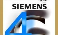 Reliance – Siemens To Offer Homeland Security Solutions Over 4G Network
