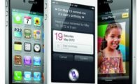Apple starts buyback scheme for the iPhone 4S