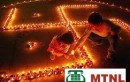 MTNL Launches Diwali Special Top-Up Coupons