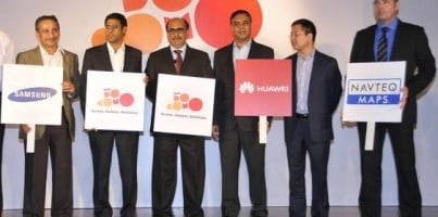 Tata Docomo starts offering create your own number services