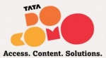 Tata Docomo Launches New 3G First Recharge with data benefits