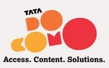 Tata Tele Data Products Get New Identity With Docomo Brand