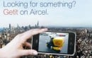Aircel Launches Getit Voice Search Service