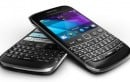 Blackberry Bold 9790, Curve 9380 and Curve 9350 CDMA Launched in India