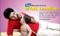 MTNL To Increase ISD Call Rates To 6 Countries