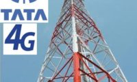 Tata Communications Eyes Entry into 4G Space
