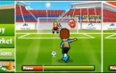 Training With Messi Mobile App Goes Live in BlackBerry