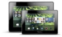 BlackBerry PlayBook Sold Out in India; RIM Extends Festive Offer By A Week