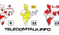 DoT Asks Airtel, Vodafone and Idea Cellular To Stop 3G Roaming Via ICRA