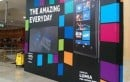 Nokia Unveils Bold New Retail Format For The Nokia Lumia Smartphones