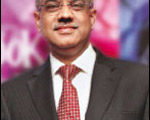 RIM Appoints Sunil Dutt as Managing Director For India