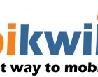Comment and win free cash Back Codes for Mobikwik Android app