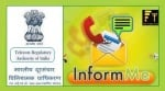 Provide Call, SMS & Data Usage Details to Prepaid Mobile Customers : TRAI