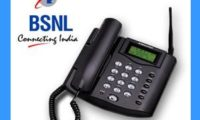 BSNL Launches Unlimited Local and STD Call Plans For Landline Customers