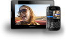 RIM Releases New BlackBerry PlayBook OS 2.0 For Download