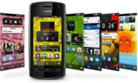 Nokia Offers Free Premium Apps & Games on Selected Mobile Phones