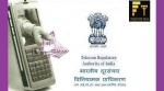 Operators Says Call Rates May Up By 30 Percent, Govt Says Difficult to Predict