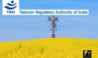 TRAI Releases Recommendations on Reserve Price for Auction of Spectrum in the 800 MHz Band