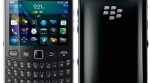 BlackBerry Curve 9320 3G Smartphone Launched in India For Rs.15990