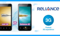 Exclusive : Reliance Slashes 3G Tariffs, Launches 1 GB 3G Plan for Rs.98