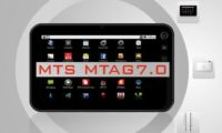 Exclusive : MTS To Launch MTAG 7.0 Android Tablet in India For Rs.8999