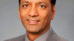 Interview With Srinivas Varadarajan, VP Sales And Business Development Polaris Wireless