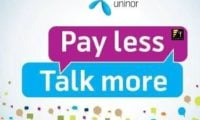 Uninor Launches One India, One Call Rate Plan-49, Local and STD Calls at 25p