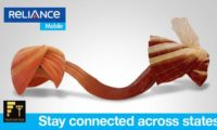Exclusive : Reliance Launches New Unlimited Voice, SMS and Data Combo Plans For CDMA, GSM and 3G Customers