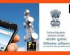 No More MNP for Customers on Closed Network of Mobile Operators Who Lost Licenses : TRAI