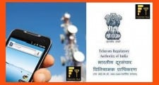 Review process of network interconnection, call termination charges started by TRAI