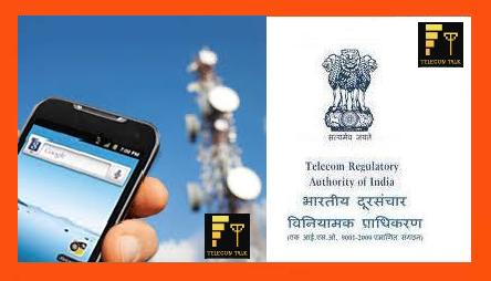 TRAI Allows Mobile Operators to Offer Combo Recharge
