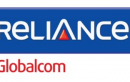 Batelco Edged Out, Samena led PE Firms Looking for Stakes in Reliance Globalcom
