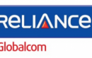 Saudi Telco Mobily Becomes First Customer on Reliance Globalcom's Hawk Submarine System