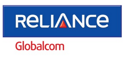 Reliance Globalcom To Offer Data speed at a line rate of 10.31 Gbps