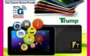 MTNL Launches Tablet Plan for Rs.800, Offers 10 GB 3G Data for 60 Days